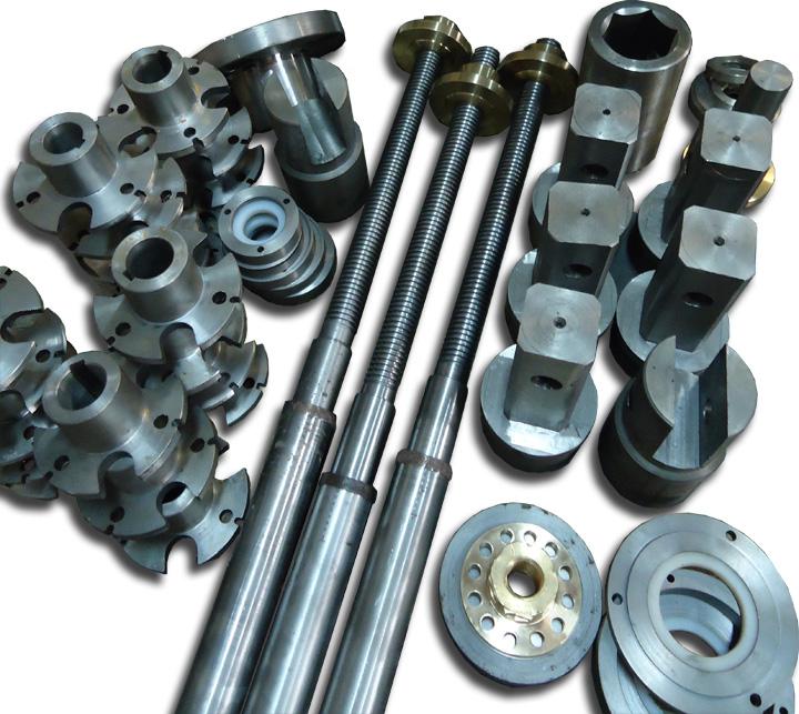 Комплектующие для конвейерного оборудования яндекс транспортер габариты