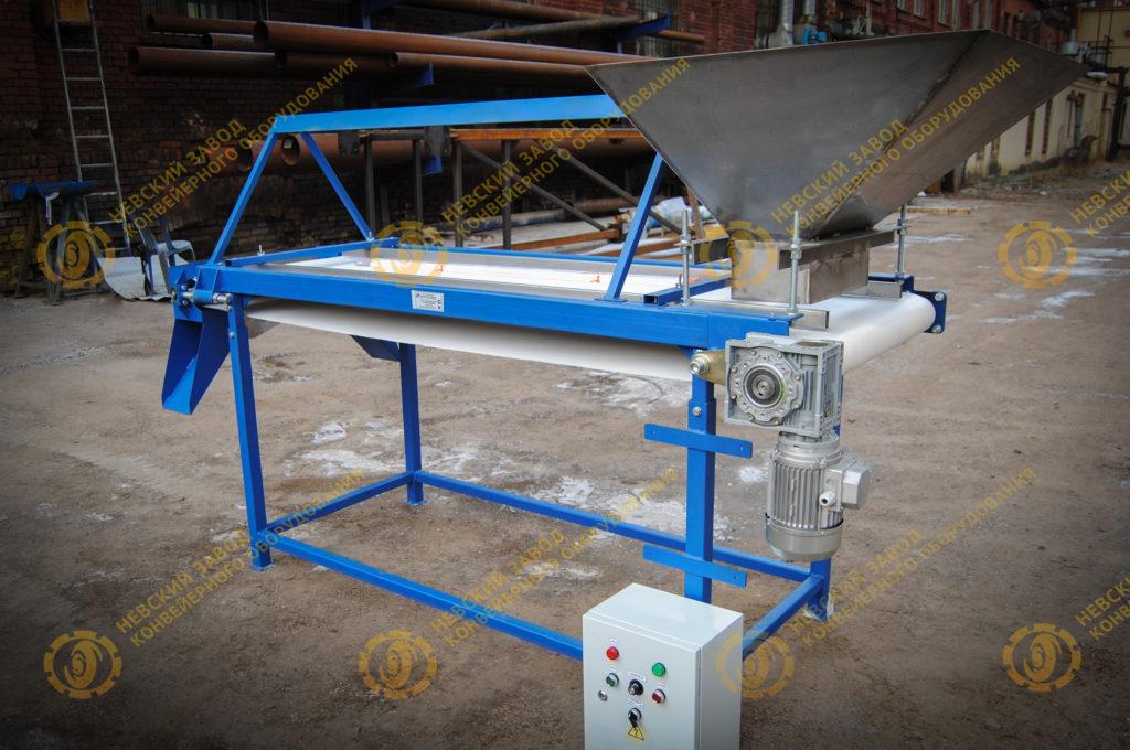 Ооо невский завод конвейерного оборудования официальный сайт элеваторы в многоэтажных домах